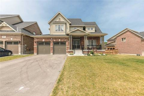 House for sale at 6 Walker Ln Springwater Ontario - MLS: S4511809