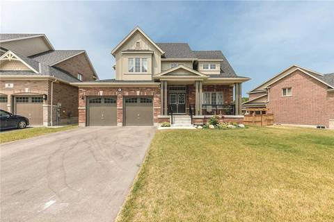 House for sale at 6 Walker Ln Springwater Ontario - MLS: S4597853