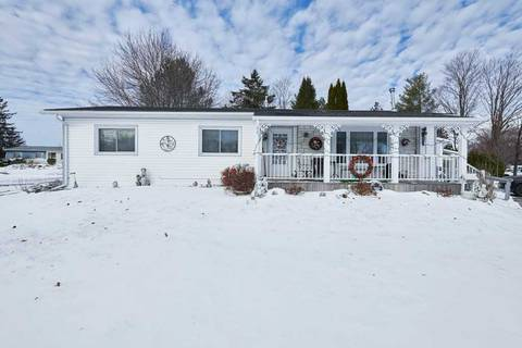House for sale at 6 Western Ave Innisfil Ontario - MLS: N4629922