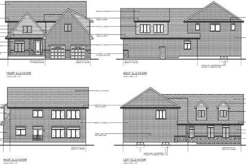 House for sale at 6 Westlake Ct Kawartha Lakes Ontario - MLS: X4723285