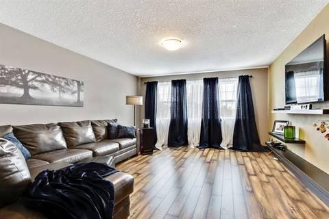 House for sale at 6 Westmount Circ Okotoks Alberta - MLS: C4281135