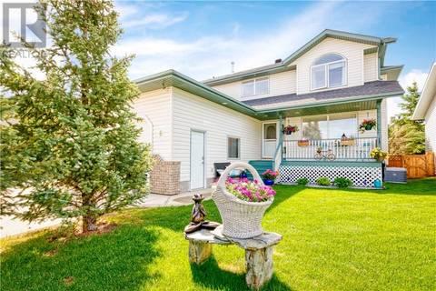 House for sale at 6 Westwood Cres Sylvan Lake Alberta - MLS: ca0169740