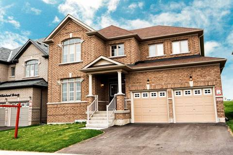House for sale at 6 Whitehand Dr Clarington Ontario - MLS: E4475292