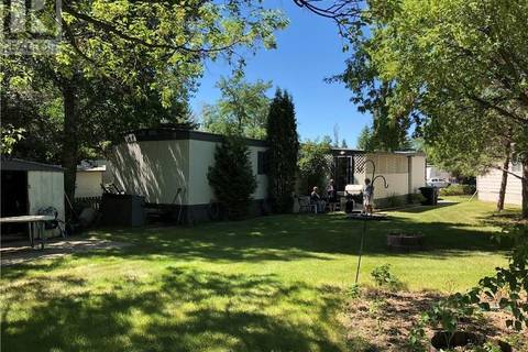 60 - 1035 Boychuk Drive, Saskatoon | Image 2