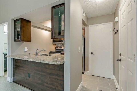 Apartment for rent at 117 Bristol Rd Unit 60 Mississauga Ontario - MLS: W4972991