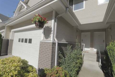 Townhouse for sale at 13918 58 Ave Unit 60 Surrey British Columbia - MLS: R2466019