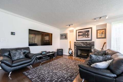 Condo for sale at 1425 Lamey's Mill Rd Unit 60 Vancouver British Columbia - MLS: R2478216