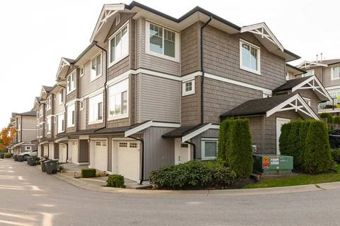 Townhouse for sale at 14356 63a Ave Unit 60 Surrey British Columbia - MLS: R2378012