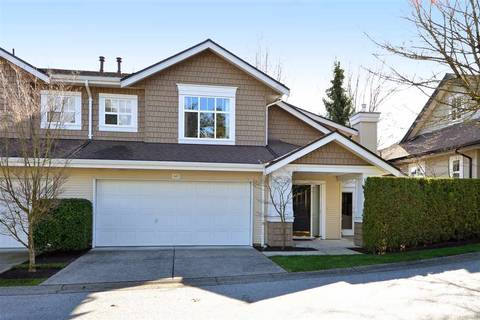 Townhouse for sale at 14877 33 Ave Unit 60 Surrey British Columbia - MLS: R2444208