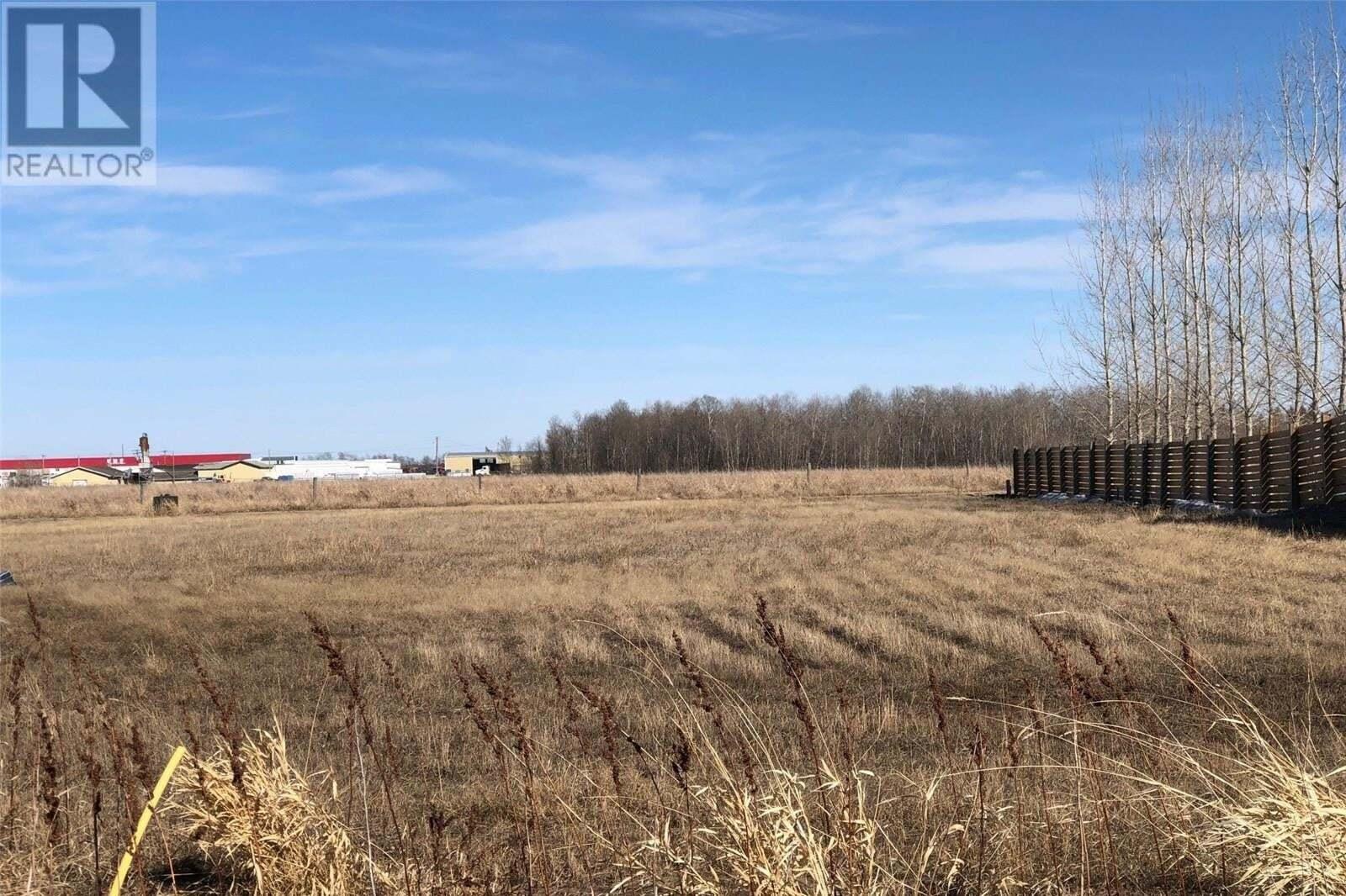 Home for sale at 60 14th St Humboldt Saskatchewan - MLS: SK830241
