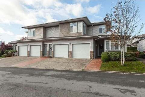 Townhouse for sale at 15070 66a Ave Unit 60 Surrey British Columbia - MLS: R2465459