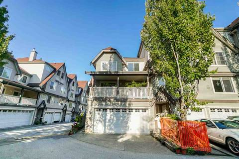 Townhouse for sale at 15355 26 Ave Unit 60 Surrey British Columbia - MLS: R2406987