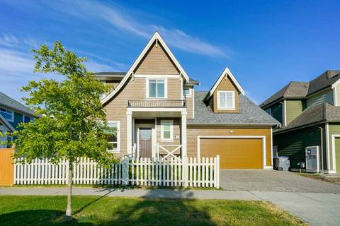 House for sale at 60 174 St Surrey British Columbia - MLS: R2413677