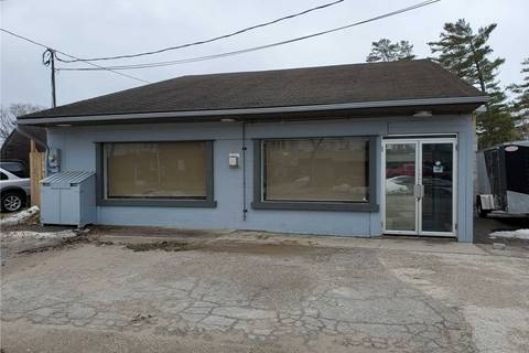 Commercial property for sale at 60 19 St Wasaga Beach Ontario - MLS: S4728766