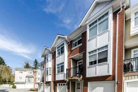 Townhouse for sale at 19551 66 Ave Unit 60 Surrey British Columbia - MLS: R2465750