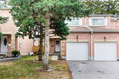 60 - 200 Murison Boulevard, Toronto | Image 1