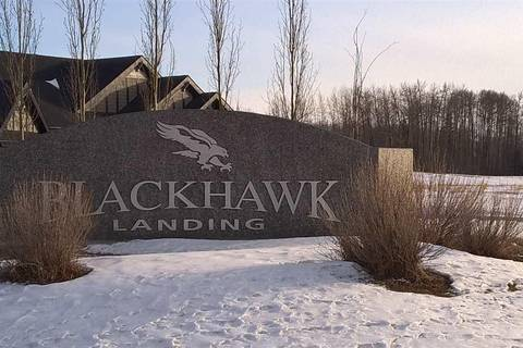 Residential property for sale at 25527 Twp Rd Unit 60 Rural Parkland County Alberta - MLS: E4191647