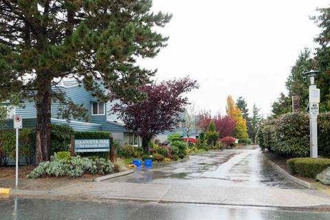 Townhouse for sale at 3031 Williams Rd Unit 60 Richmond British Columbia - MLS: R2415706