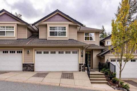 Townhouse for sale at 36260 Mckee Rd Unit 60 Abbotsford British Columbia - MLS: R2508860