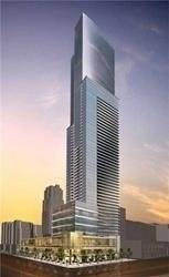 Commercial property for sale at 384 Yonge St Unit 60 Toronto Ontario - MLS: C4617521
