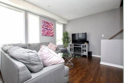Condo for sale at 403 Beechgrove Dr Unit 60 Toronto Ontario - MLS: E4520955