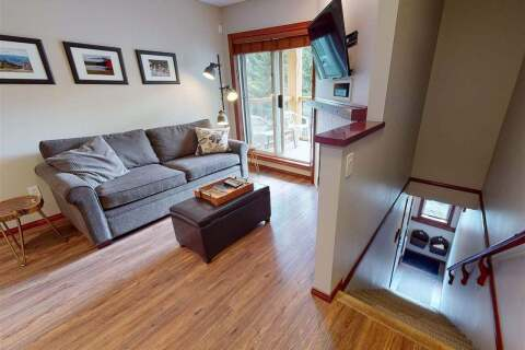 Townhouse for sale at 4388 Northlands Blvd Unit 60 Whistler British Columbia - MLS: R2500448