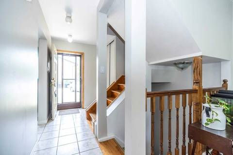 Groovy 1 Bedroom Condos For Rent Brampton 16 Rental Condos Download Free Architecture Designs Itiscsunscenecom