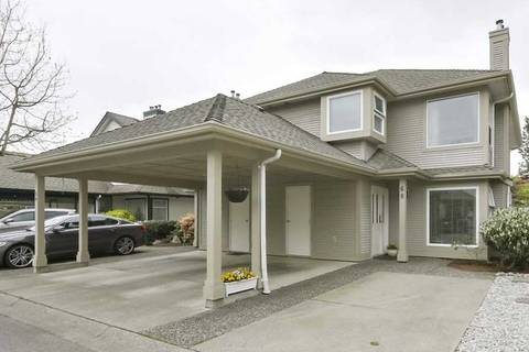 Townhouse for sale at 4756 62 St Unit 60 Delta British Columbia - MLS: R2366504
