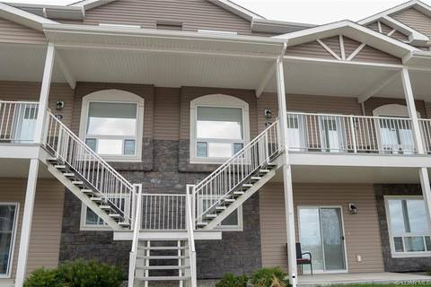 Townhouse for sale at 49 Keystone Te Unit 60 Lethbridge Alberta - MLS: LD0165534