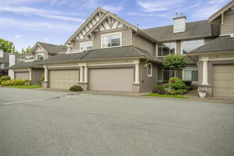 Townhouse for sale at 5531 Cornwall Dr Unit 60 Richmond British Columbia - MLS: R2474632