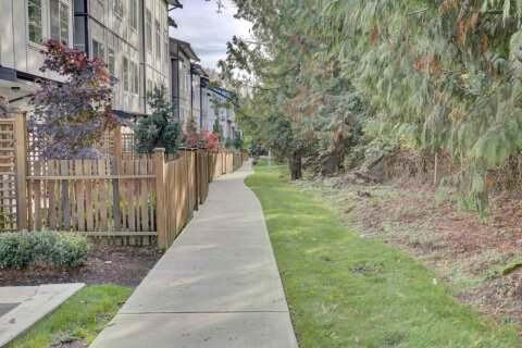 Townhouse for sale at 5867 129 St Unit 60 Surrey British Columbia - MLS: R2517356