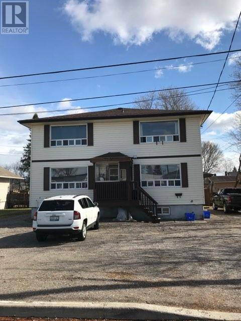 Townhouse for sale at 62 William St Unit 60 Chelmsford Ontario - MLS: 2072556