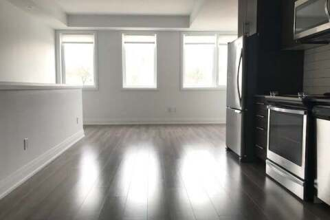 Apartment for rent at 780 Sheppard Ave Unit 60 Toronto Ontario - MLS: C4810333