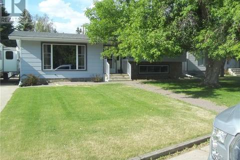 House for sale at 60 9 Ave Brooks Alberta - MLS: sc0168999