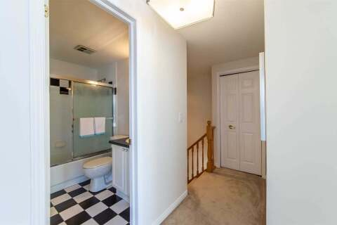 Condo for sale at 941 Gordon St Unit 60 Guelph Ontario - MLS: X4922414