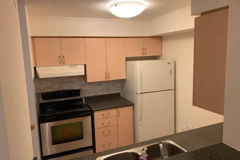 Apartment for rent at 99 Sunrise Dr Markham Ontario - MLS: N4631924