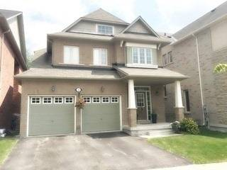 House for rent at 60 Albright Ct Richmond Hill Ontario - MLS: N4495364