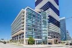 60 Annie Craig Dr 410b Drive, Toronto | Image 1