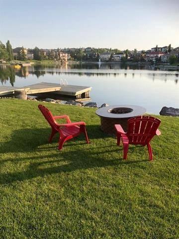 House for sale at 60 Arbour Estates Green  Northwest Calgary Alberta - MLS: C4284660