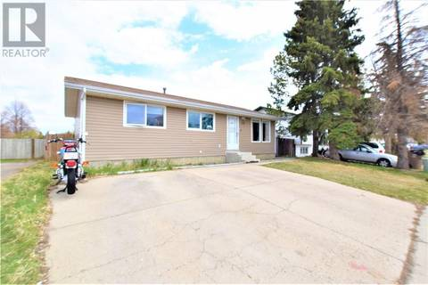 House for sale at 60 Ash St Brooks Alberta - MLS: sc0165413