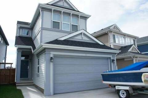 House for sale at 60 Auburn Glen Cs Southeast Calgary Alberta - MLS: C4301471
