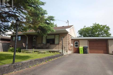 House for sale at 60 Balfour St East Sault Ste. Marie Ontario - MLS: SM126202