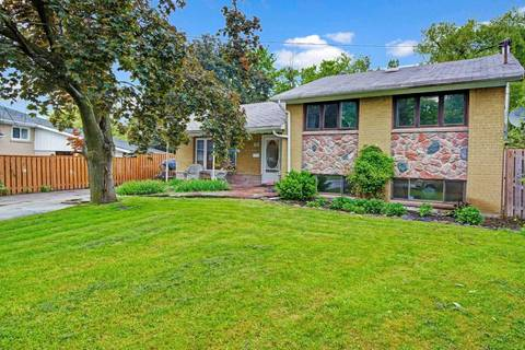 60 Beaumonde Heights Drive, Toronto | Image 2