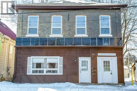 House for sale at 60 Blackfriars St London Ontario - MLS: 186249