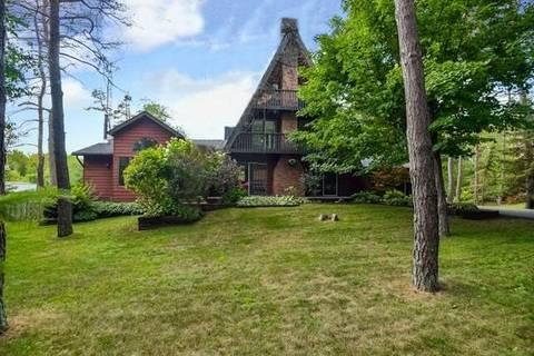 House for sale at 60 Blackwater Rd Brock Ontario - MLS: N4663462