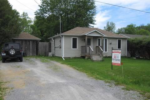 House for sale at 60 Blue Jay Blvd Georgina Ontario - MLS: N4488436