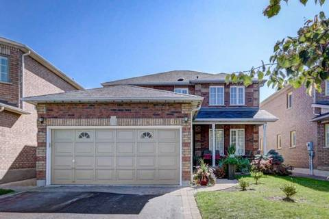 House for sale at 60 Brockman Cres Ajax Ontario - MLS: E4603613