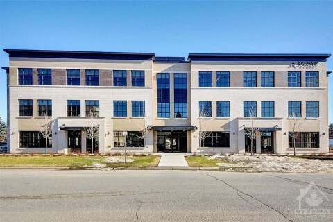 Commercial property for lease at 60 Camelot Dr Ottawa Ontario - MLS: 1208593