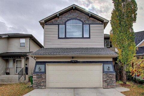 House for sale at 60 Chapala Sq SE Calgary Alberta - MLS: A1041248