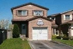 House for rent at 60 Cherrytree Dr Brampton Ontario - MLS: W4642789